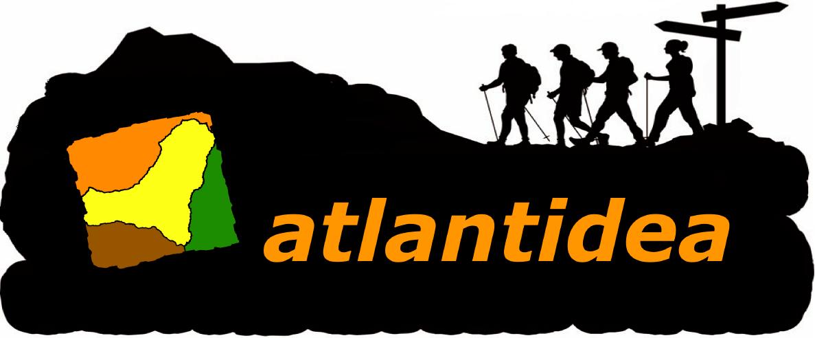 Excursiones y Senderismo en la isla del Hierro