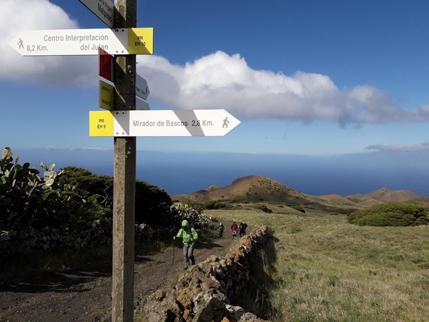 ruta-de-los-pastores-rutas-tematicas
