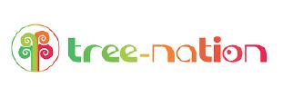 tree-nation-logo